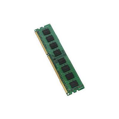 8192 MB DDR4 RAM A 2133 MHZ