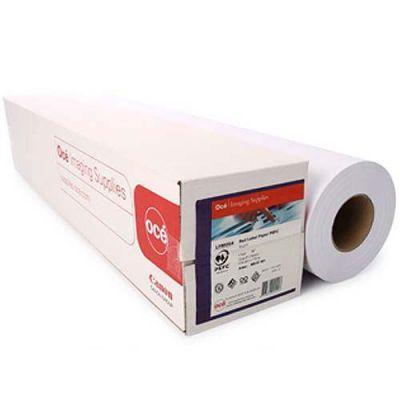 TOP COLOR PAPER 90G/594X100M00X594