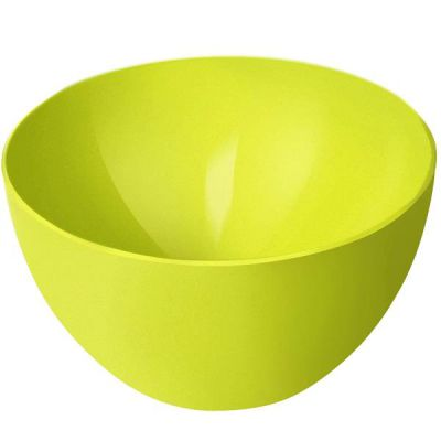 CF10 Scodella 12 5cm Lime