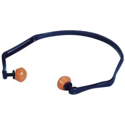 CF10Archetto auricolare - abbattimento rumore SNR= 25 dB