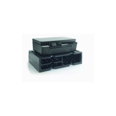 Printer Organizer 3 Vassoi