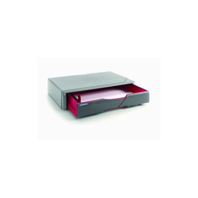 LCD Monitor/Printer Stand G-R