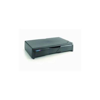 Printer/Monitor Support 1 cassetto