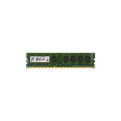 256MX64 DDR3-1600 CL11