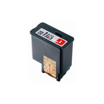 CARTUCCIA COMP. OLIVETTI B0702 FJ63 FAXLAB 610/630