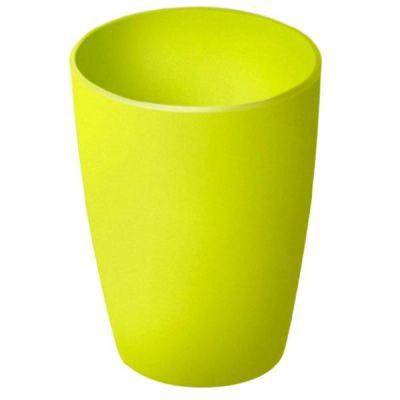 CF6 BICCHIERI 0 25lt Lime