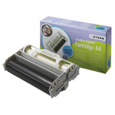 Bobina plastificazione da un lato/magnetizzazione dall altro - 3.5 mt. (SC/X900/Easylaminator)