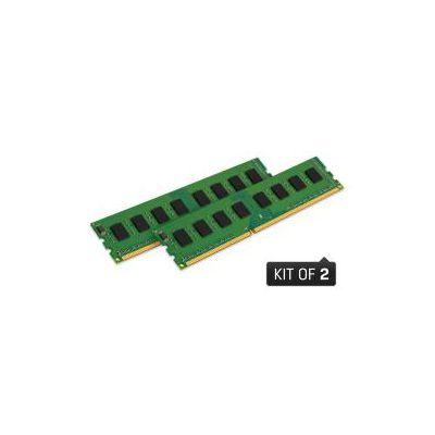 16GB 1600MHZ DDR3L DIMM