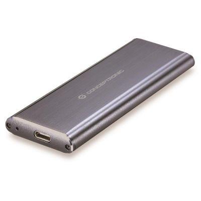 BOX M.2 SSD HARD DISK 3 1 TYPE-C
