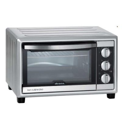 forno bon cuisine 25 lt
