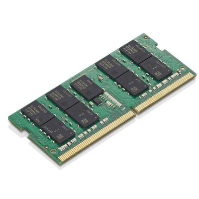 16GB DDR4 2666MHZ SO-DIMM