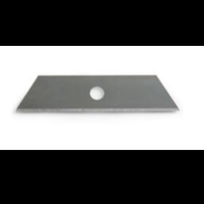 CF10 lame per cutter SX-12-1