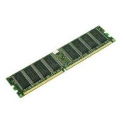 8 GB DDR4 RAM ECC A 2400 MHZ UB