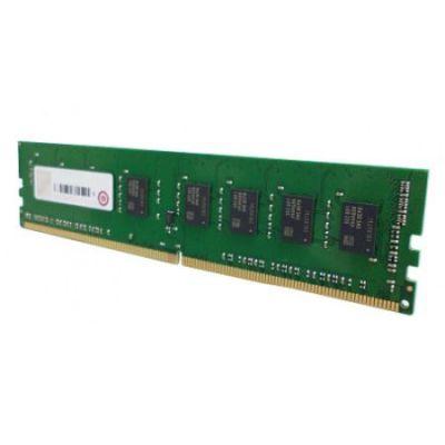 16GB DDR4 RAM  2133 MHZ  LONG-DIMM  288 PIN