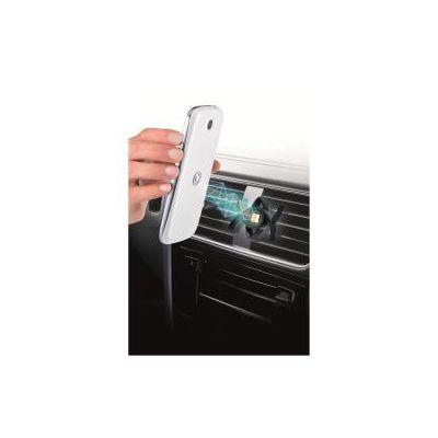 Tetrax Smart per smartphones fino ad un peso di 300 gr. con display fino a 5.9 pollici.