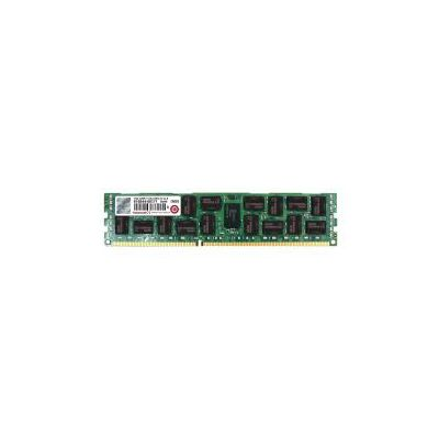 DDR3 1333 REG-DIMM CL9 4RX8
