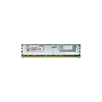 8GB DDR3 1066 REG DIMM 4 RANK