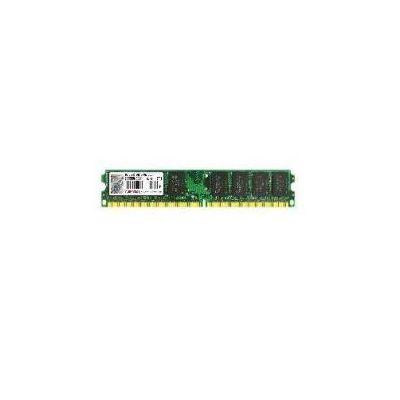 1G 128MX64 DDR2-800 CL5 (BULK) SINGLE SIDE