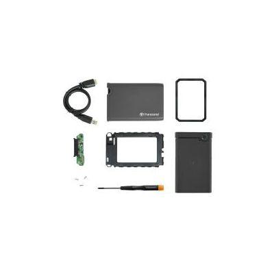 SSD/HDD UPGRADE KIT