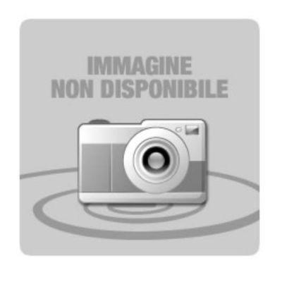 INTERFACCIA WIRELESS 802.11A/B/G/N TIPO M19