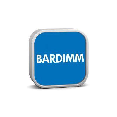BARDIMM PRO SU USB PER STAMPANTI HP