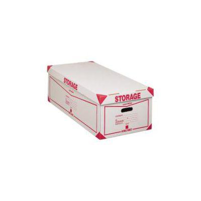 Contenitore Storage  Formato 41x27x78 cm (conf.8)