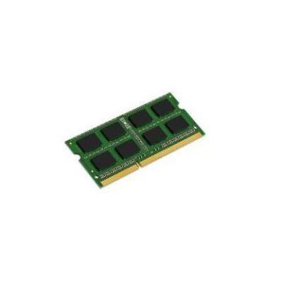 2GB 1600MHZ DDR3L NON-ECC CL11 SODIMM SR X16 1.35V