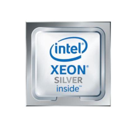 INTEL XEON-S 4215R KIT FOR DL380 GEN10