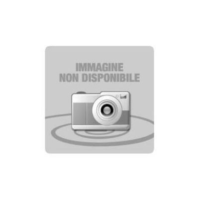 KIT MATERIALI DI CONSUMO FI-6750S/FI-6670/FI-6670A/FI-6770/FI-6770A
