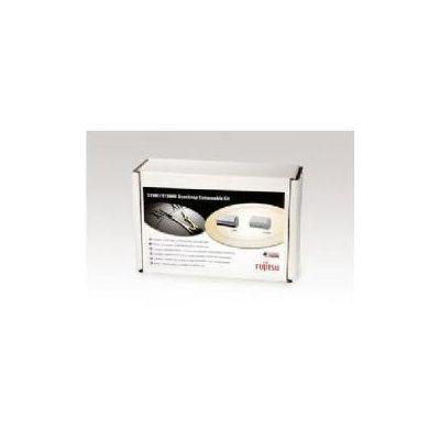 KIT MAT CONS X S1500/1500M/N1800  COMPOSTO DA   1 RULLO DI PESCAGGIO  (PA03586-0001) 2 SEP FOGLI(PA03586-0002) DURATA 100.000 FG