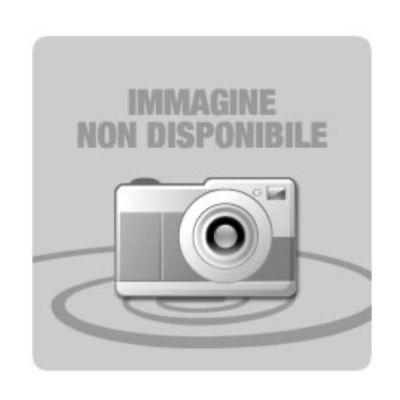 CUSTODIE TRASPARENTI X SCANSIONE  FOTO E CARTOLINE X IX1500           FORNISCE PROTEZIONE A FOTOGRAFIE E CARTOLINE DURANTE LA LORO SCANSIONE