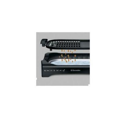ELECTROLUX EASYGRILL ETG340