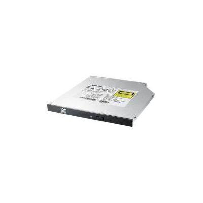 9.5 MM INTERNAL ULTRA SLIM DRIVE WITH 8X DVD WRITING SPEED