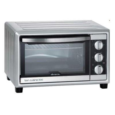 forno bon cuisine 30 lt