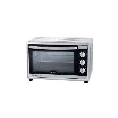 forno bon cuisine 45 lt