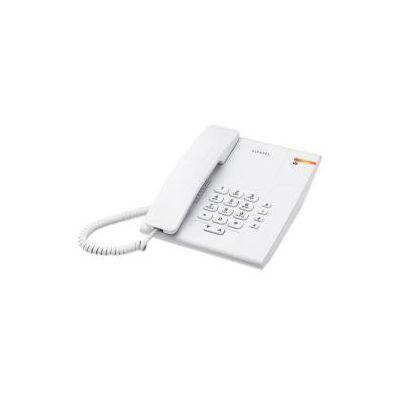 TEMPORIS 180 (telefono BCA BIANCO con prestazioni base)