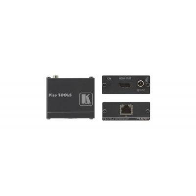 EXTENDER HDMI - RICEVITORE
