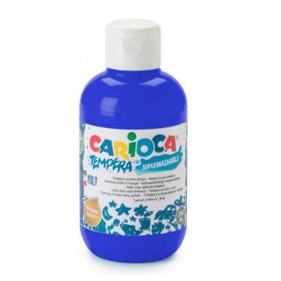 CARIOCA TEMPERA Flacone 250 ml