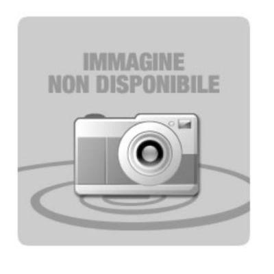PREMIUM LUSTER PHOTO PAPER  FORMATO A4 (250 FOGLI).