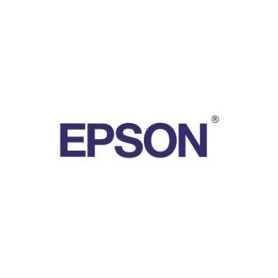 EPSON TRADITIONAL PHOTO PAPER  IN ROTOLI DA 60  96CM X 15M