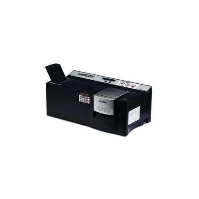 SC 2000 USB