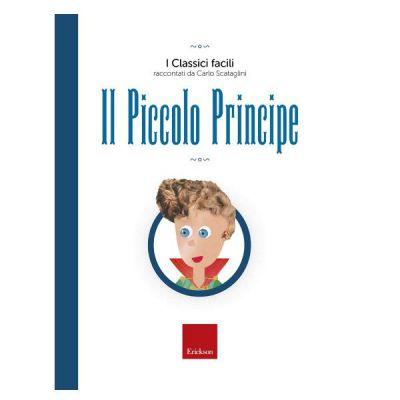 Il Piccolo Principe NE