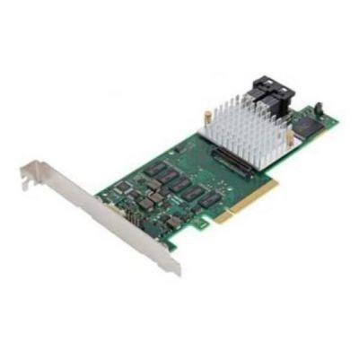 PRAID CP400I RAID 0/1 1GB/S LTO