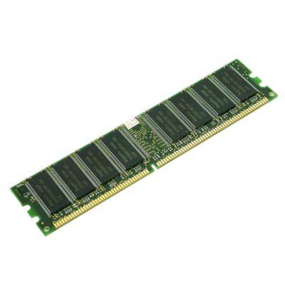 16 GB DDR4 RAM ECC A 2666 MHZ