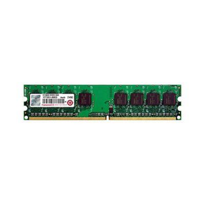DDR2-667MHZ 1GB