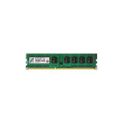 256MX64 DDR3-1066 CL7 DIM