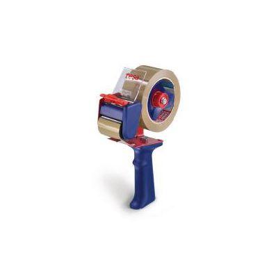 Dispenser Economy Tesapack -Tesa- per nastro da imballo