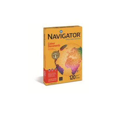 CF8RS NAVIGATOR COLDOCUM A4 120G