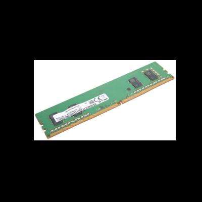 8GB DDR4 2666MHZ SO-DIMM