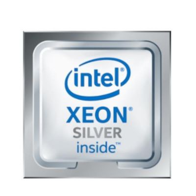 INTEL XEON-S 4214R KIT FOR DL360